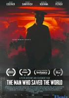 The Man Who Saved the World full movie