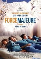 Force Majeure full movie