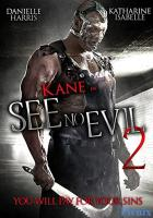 See No Evil 2 full movie