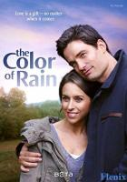 The Color of Rain full movie