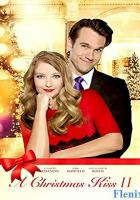 A Christmas Kiss II full movie
