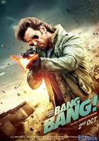 Bang Bang full movie