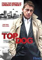 Top Dog full movie