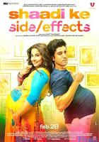 Shaadi Ke Side Effects full movie