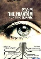 Hunting the Phantom full movie
