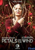 Petals on the Wind full movie