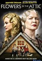 Flowers in the Attic full movie