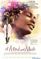 Of Mind and Music full movie