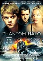 Phantom Halo full movie