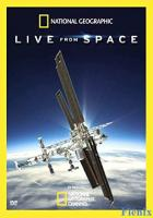 Live from Space full movie