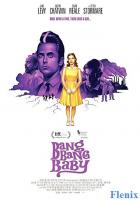 Bang Bang Baby full movie