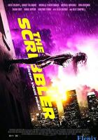 The Scribbler full movie