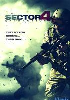 Sector 4: Extraction full movie