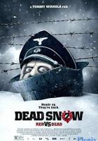 Dead Snow 2: Red vs. Dead full movie