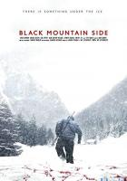 Black Mountain Side full movie
