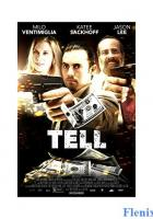 Tell full movie