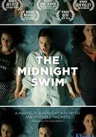 The Midnight Swim full movie