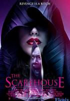 The Scarehouse full movie