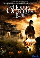 The Houses October Built full movie