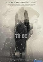 The Tribe full movie