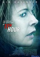 The 11th Hour full movie