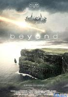 Beyond full movie