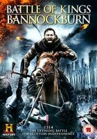 Battle of Kings: Bannockburn full movie