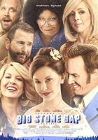 Big Stone Gap full movie