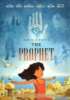 The Prophet full movie