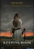 The Keeping Room full movie