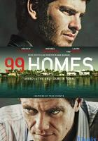 99 Homes full movie
