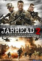 Jarhead 2: Field of Fire full movie