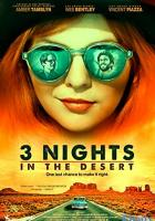 3 Nights in the Desert full movie