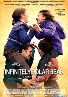 Infinitely Polar Bear full movie