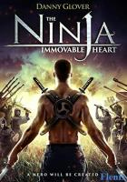 Ninja Immovable Heart full movie
