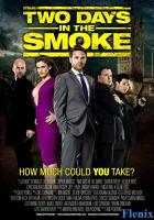 The Smoke full movie