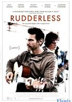 Rudderless full movie