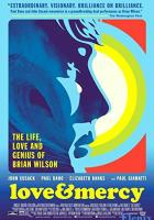 Love & Mercy full movie