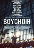 Boychoir full movie