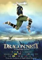 Dragon Nest: Warriors' Dawn full movie