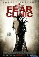 Fear Clinic full movie