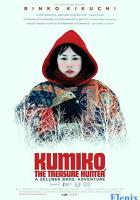 Kumiko, the Treasure Hunter full movie