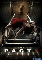 The Pact II full movie