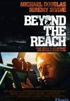Beyond the Reach full movie