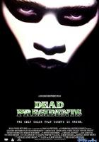 Dead Presidents full movie