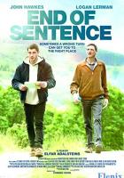 End of Sentence full movie