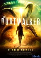 The Dustwalker full movie