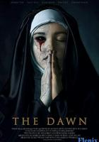 The Dawn full movie