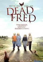 Dead Fred full movie