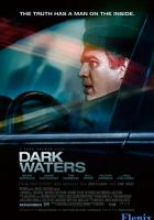 Dark Waters full movie